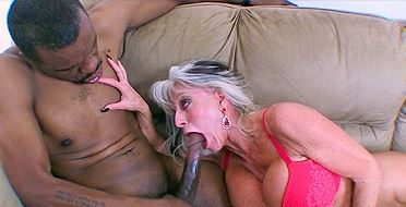 Amateurs Love Big Black Cock torrent